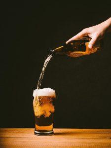 Speciaal bier Den Bosch